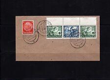 Deutsches Reich-ZD W 48 o-kw. 80,-- € (23756)