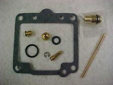 Suzuki GS650 Keyster Carb Kit's, 81-83