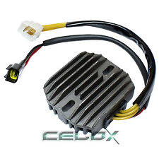 REGULATOR RECTIFIER for KAWASAKI KLX400 KLX 400 2003 2004