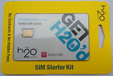 Motorola Moto X Nano H2O