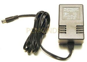 Palm 180-0711B AC-Aadapter PSU Power Supply for Palm Cradle (PLM05A-050)