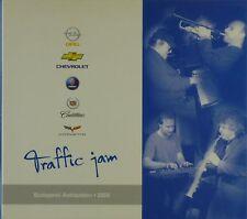 CD-various-traffic jam 24. octobre. 2005 - #a3826 - rar