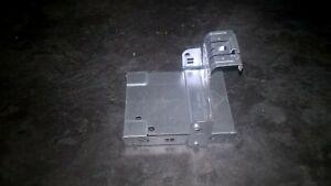 Hard Drive Caddy HP Elite 8100 8200 8300 Ultra Slim USDT- no screws