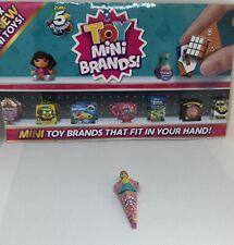*Zuru 5 Surprise Toy Mini Brands* New Wave 2* 109 Sparkle Girlz Princess