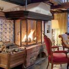 2 Tage Wellnessurlaub 2P Bergisches Land   4* Hotel Wyndham Garden Gummerdbach