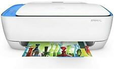 HP Deskjet 3637 All-in-One Wi-Fi Multifunction printer Print Copy Scan Airprint