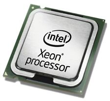 Intel Xeon X5470 X5470 - 3.33GHz Quad-Core (AT80574KJ093N) Processor
