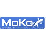 MokoSport_2015