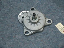 Left Gearbox Assembly for Pride Power Chair NEW