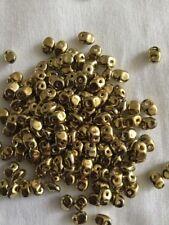 Superuno Beads X100 Full Amber