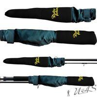 Auflage Rutenablage Rutenauflage Rutenhalter Side Arm Rest MK518 35cm Expert Anglers Feeder