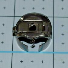 Bobbin Case Rotary Hook Pigtail Spring, Singer 20U & Others, 1 each