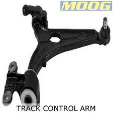 MOOG Bras Contrôle,Essieu Avant,Inférieur,Droit CI-TC-8418 qualité fabricant