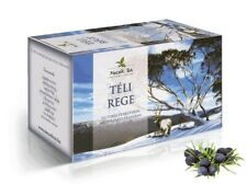 Winter Legend Natural Herbal Tea Traditional Immune Booster Cold and Flu Remedy