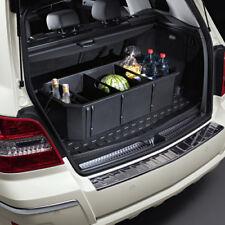 Original Mercedes-Benz Kofferraumwanne flach schwarz GLK-Klasse X204 A2048140541