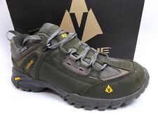 Vasque Mantra 2.0 GTX Men's Gortex Waterproof Boot SZ 7.5 M NEW DISPLAY,  D10442