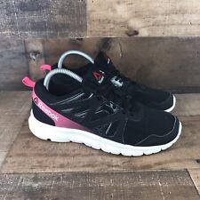 Rebook Women's Sneakers Size 7.5