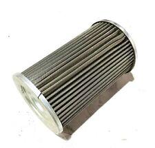 Fiatallis Hydraulic Filter 79034233 NOS