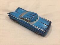 Disney Pixar Cars INTRO RAMONE Diecast 1:55 MATTEL TOKYO DRIFT MATER
