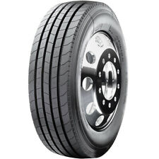 2 Tires Roadx Rh620 21575r175 Load H 16 Ply All Position Commercial