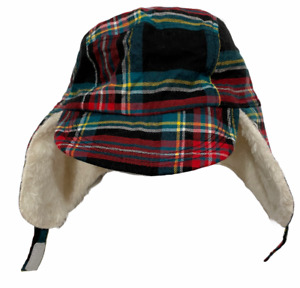 NWT GAP Baby Hats