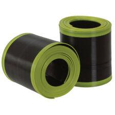 Mr. Tuffy XL series tire liner 2XL 26/29x2.35-3.0 green
