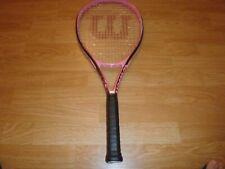 Wilson Hope Tennis Racket