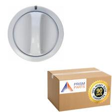 For Frigidaire Dryer Timer Control Knob Part Number Model # Pr8777012Pafr990