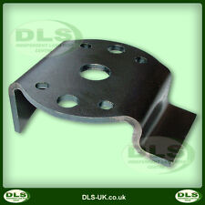 LAND ROVER DEFENDER - L/H Front Axle Spring Mounting Seat (DA4513)