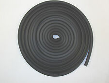 1957-1959 Chrysler, DeSoto, Dodge & Plymouth Trunk Weatherstrip Rubber