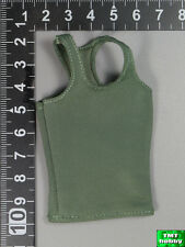 1:6 Scale SW FS004 Lara Croft - Sleeveless Top / Vest
