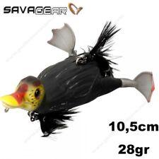 Leurre Savage Gear 3d Suicide Duck 10.5cm 28g 03 - Coot