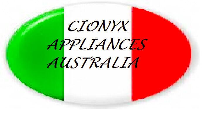 cionyxappliances2016