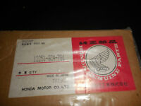 NOS Honda OEM Cylinder Head Gasket 1983-1984 CR80R 12251-GC4-701