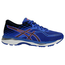 Genuine Asics Gel Cumulus 19 Womens Running Shoes (D) (4890) | BUY NOW!
