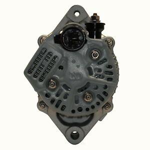 Alternator ACDelco 334-1905 Reman fits 89-92 Daihatsu Charade 1.3L-L4