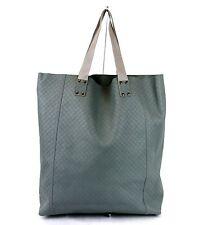 $1280 NEW Authentic BOTTEGA VENETA Large Intrecciomirage Tote Bag, 329788