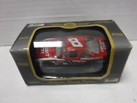 Hut Sticklin #8 Circuit City Revell 1:64 Scale 121218AMCAR2