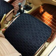 12V Universal Car Heated Seat Cushion Cover Heating Heater Warmer Pad Winter