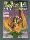 World Fantasy Convention Souvenir Book 1985 Stephen R. Donaldson,,Price