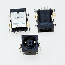 Prise connecteur de charge HP NX9420 PC Portable DC Power Jack alimentation **