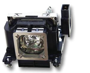 Original POA-LMP131 Lamp with Housing for Sanyo PLC-WXU300 PLC-WXU300K PLC-XU300