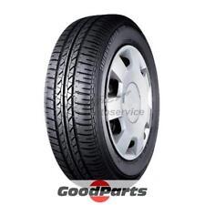 Tragfähigkeitsindex 89 Zollgröße 16 Bridgestone Reifen fürs Auto