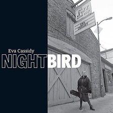 Nightbird by Eva Cassidy (CD, Nov-2015, 3 Discs, Blix Street Records)