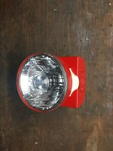 Old Berec Bicycle Lamp Light Raleigh Grifter Chopper