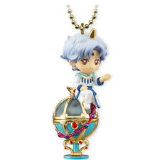 Sailor Moon - Twinkle Dolly 4 Charm Phone Strap - HELIOS Pegasus Human Form