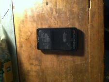 HTC HD 2 - Black (T-Mobile) Smartphone