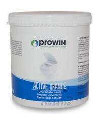 proWIN Active Orange Universal Schaum-Dose 1000 mg nur.... 25,90 € inkl.Vers.