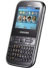 Dummy Samsung S3350 Mobile Cell Phone Toy Fake Replica