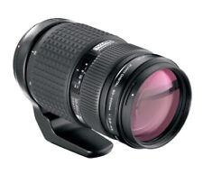 "Olympus Zuiko Digital ED 50-200mm 2.8-3.5  FT Olympus-Fachhändler ""neu""  * X0108"